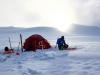 haukelifjell-19-22-februar-2016_24843278919_o