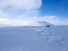 haukelifjell-19-22-februar-2016_24915331700_o