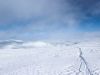 haukelifjell-19-22-februar-2016_25092697152_o