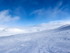haukelifjell-19-22-februar-2016_25184658426_o