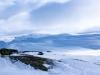 haukelifjell-19-22-februar-2016_25184663276_o