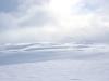 haukelifjell-19-22-februar-2016_25210958055_o