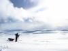 haukelifjell-19-22-februar-2016_25092686422_o