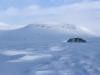 haukelifjell-19-22-februar-2016_25117734601_o