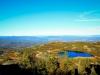 Utsikt fra Styggemann